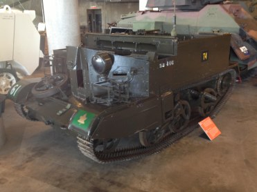 CWM_Universal Carrier no.2MkII
