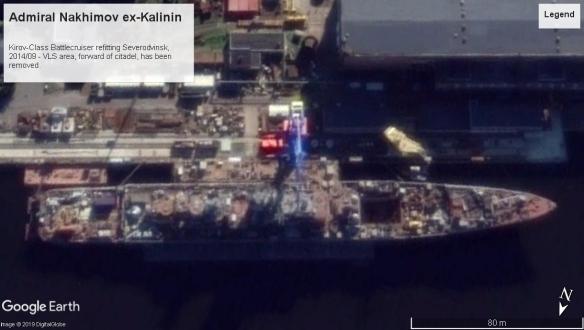 Admiral Nakhimov 2014-09Severodvinsk.jpg
