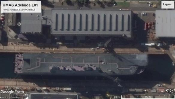 HMAS Adelaide Sydney 2015.jpg