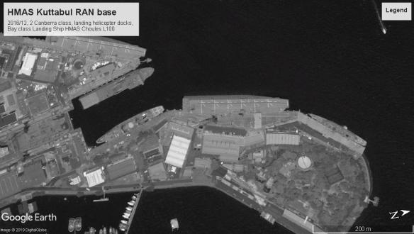 HMAS Kuttabul RAN 2016.jpg