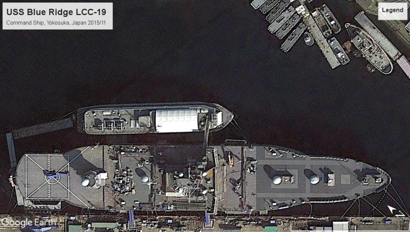 USS Blue Ridge LCC-19 Yokosuka 2015.jpg