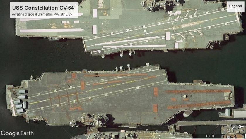 USS Constellation CV-64 Bremerton 2013.jpg