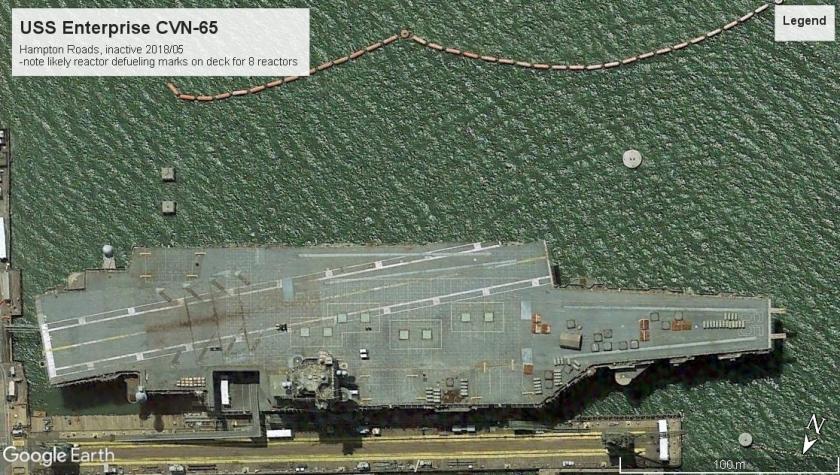 USS Enterprise CVN-65 Hampton Roads 2018.jpg