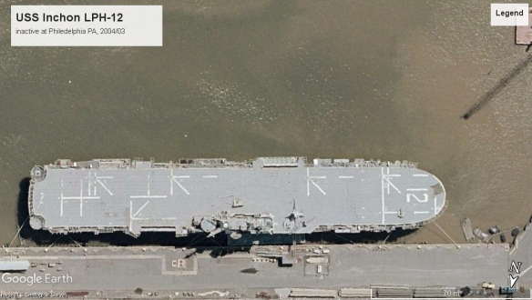 USS Inchon LPH-12 Philedelphia PA 2004.jpg