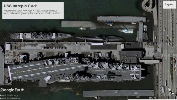 USS Intrepid CV-11 NY 2002.jpg