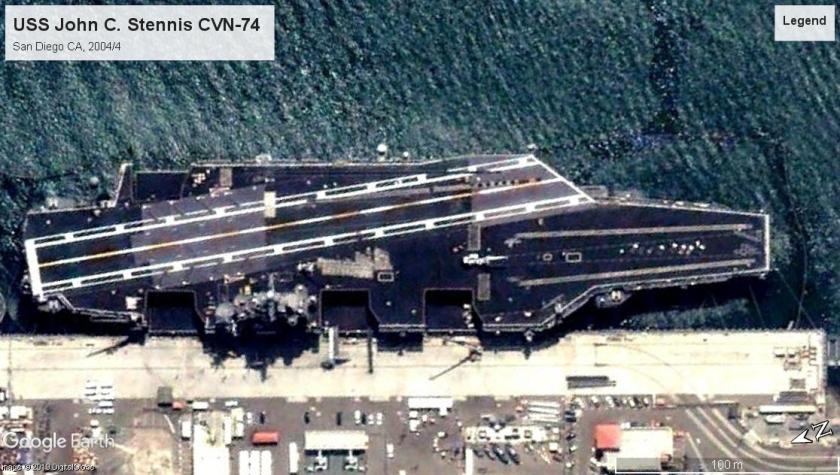 USS John Stennis CVN-74 San Diego 2004.jpg