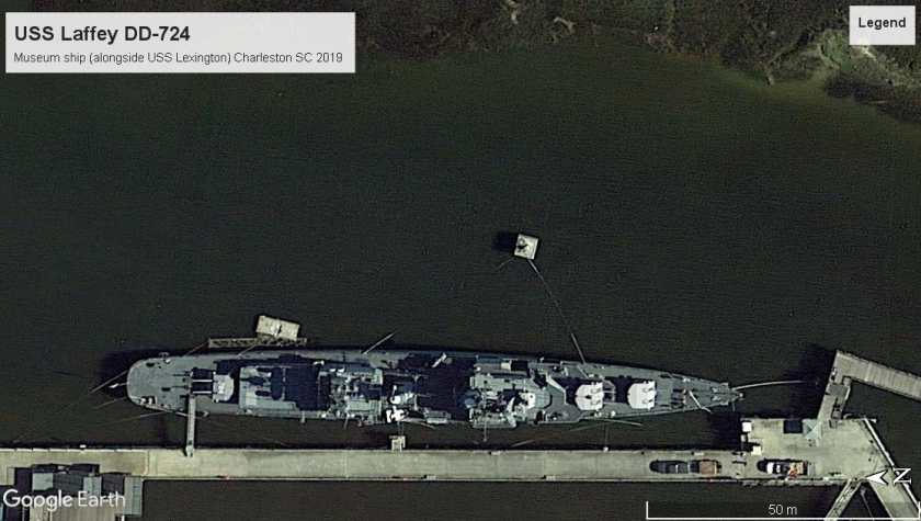 USS Laffey DD-724 Charleston SC 2019.jpg