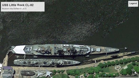 USS Little Rock CL-92 Buffalo NY 2016.jpg