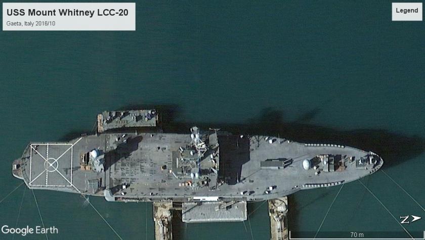 USS Mount Whitney LCC-20 Gaeta 2016.jpg