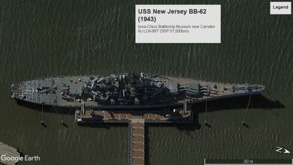 USS New Jersey BB-62 CamdenNJ.jpg