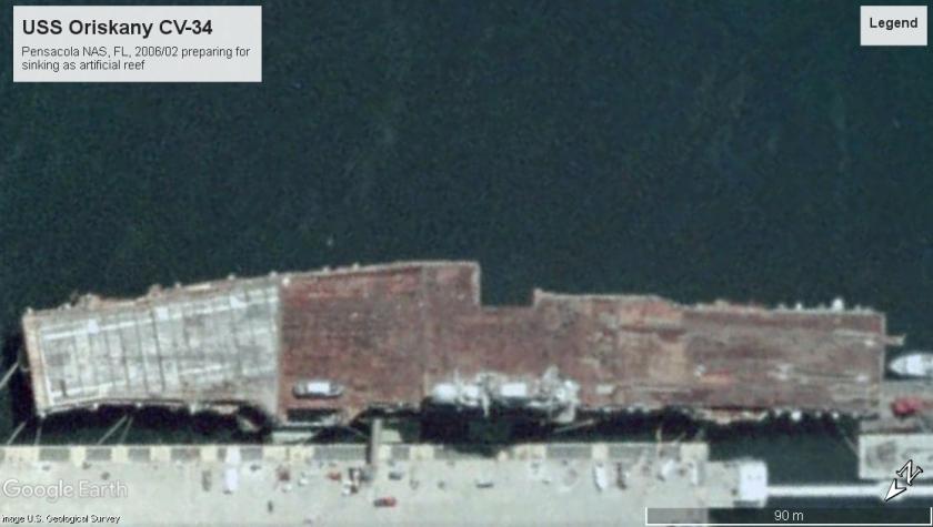 USS Oriskany CV-34 Pensacola FL 2006.jpg