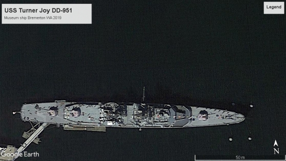 USS Turner Joy DD-951 Bremerton WA 2019.jpg