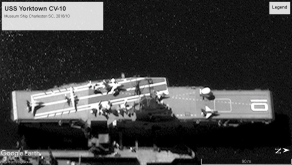 USS Yorktown CV-10 Charleston SC 2016.jpg
