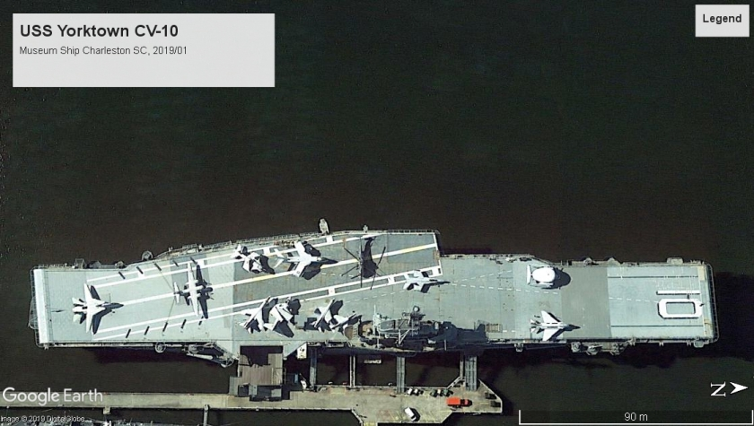 USS Yorktown CV-10 Charleston SC 2019.jpg