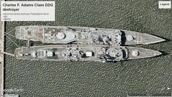 Charles F Adams Class DDG Philedelphia PA 2004.jpg