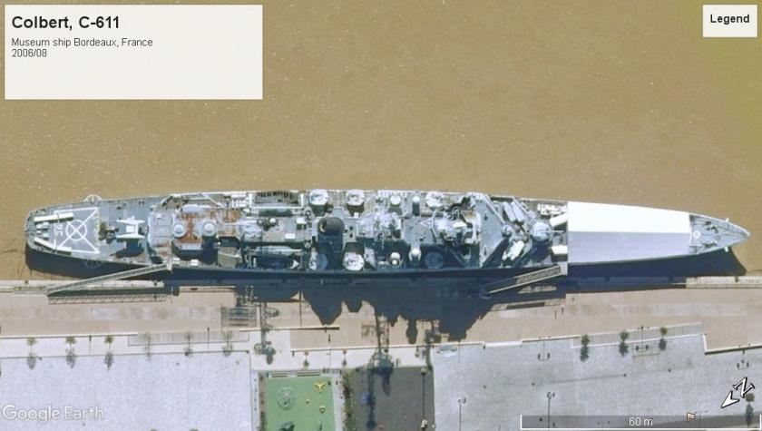 Colbert museum ship Bordeaux FR 2006.jpg