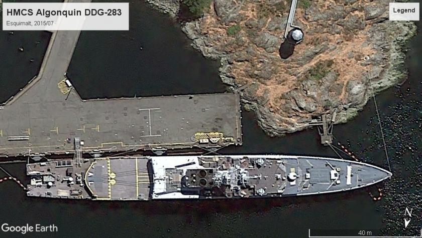 HMCS Algonquin Esquimalt 2015.jpg