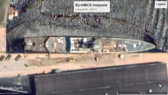 HMCS Iroquois Liverpool scrapping.jpg