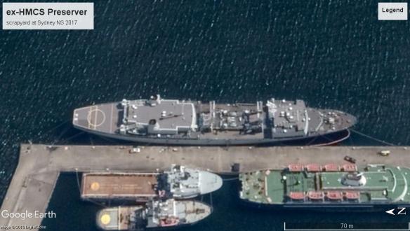 HMCS Preserver 2017 Sydney NS.jpg