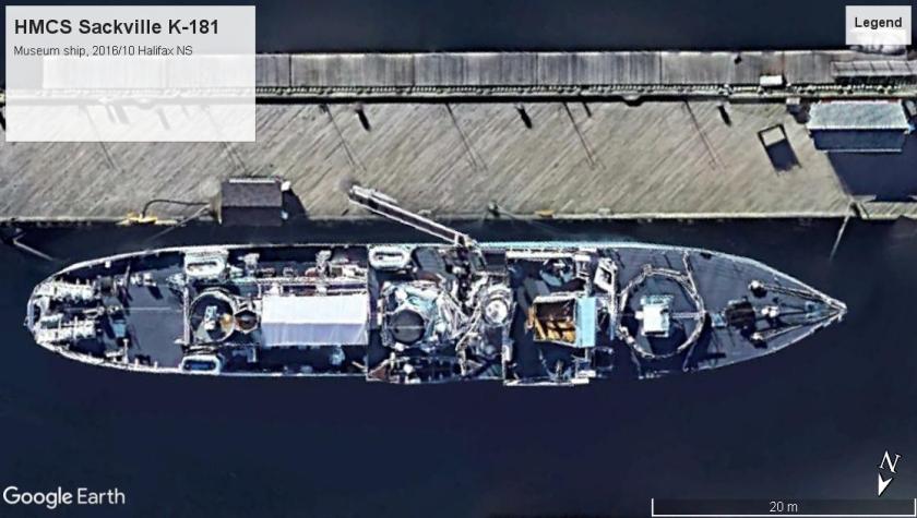 HMCS Sackville HFX 2016.jpg