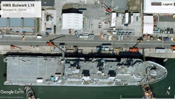 HMS Bulwark L15 Devonport.jpg