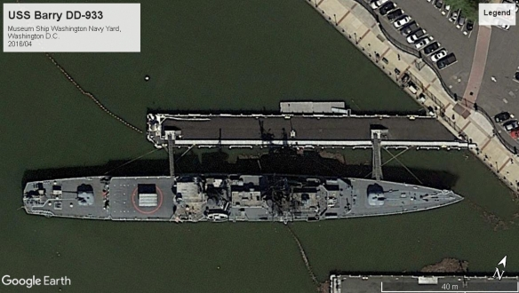 USS Barry DD933 Washington DC 2016.jpg