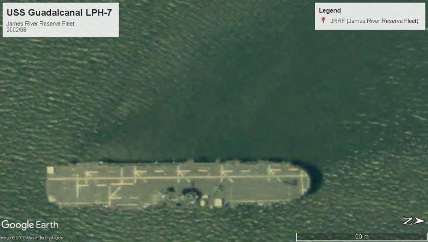 USS Guadalcanal LPH-7 JRRF 2002.jpg