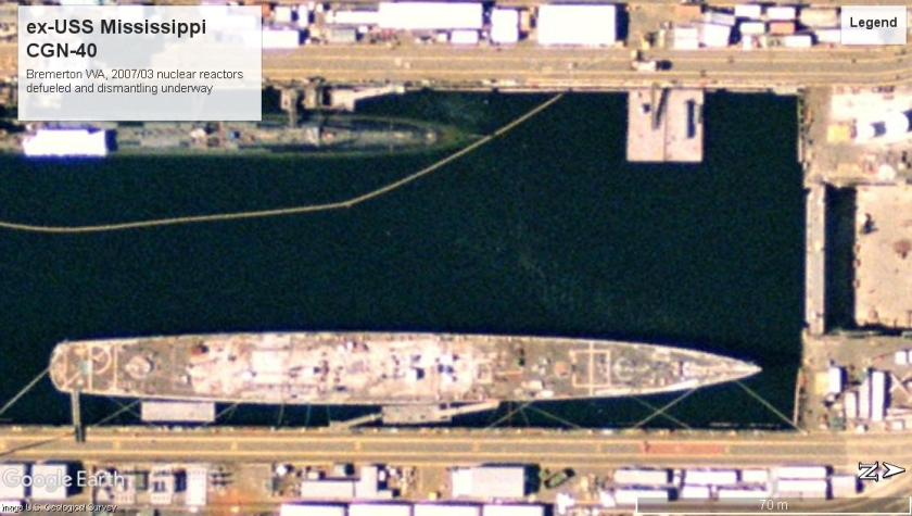 USS Mississippi CGN-40 hulk Bremerton 2007.jpg