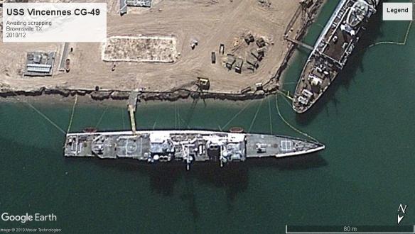 USS Vincennes CG49 Brownsville TX 2010.jpg