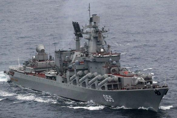1024px-Russian_cruiser_Marshal_Ustinov_MOD_45164874