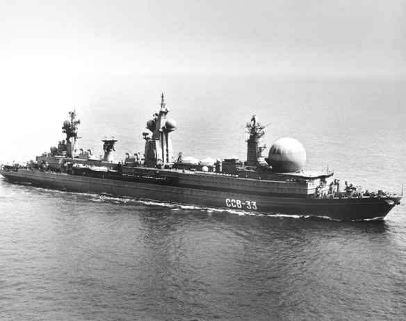 1280px-Soviet_command_ship_SSV-33