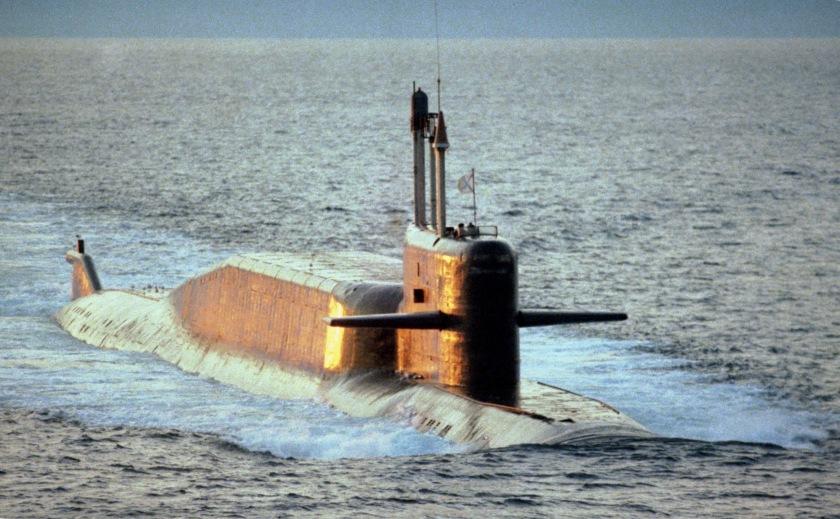 DN-SC-96-00524
