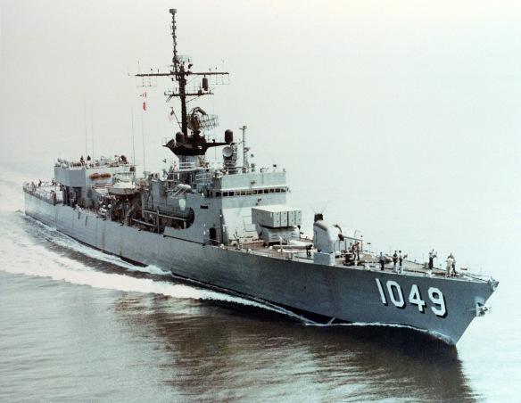 DN-SC-86-00294