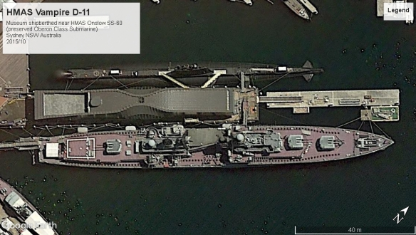 HMAS Vampire D-11 Sydney AUS 2015.jpg