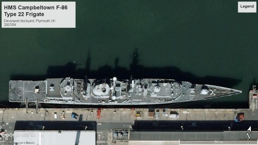 HMS Campbeltown F-86 Type 22 Devonport 2018.jpg