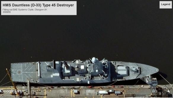 HMS Dauntless D-33 Clyde 2009.jpg