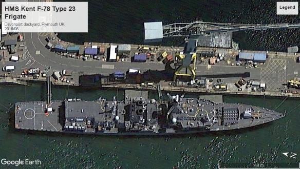 HMS Kent F-78 Type 23 Devonport 2018.jpg
