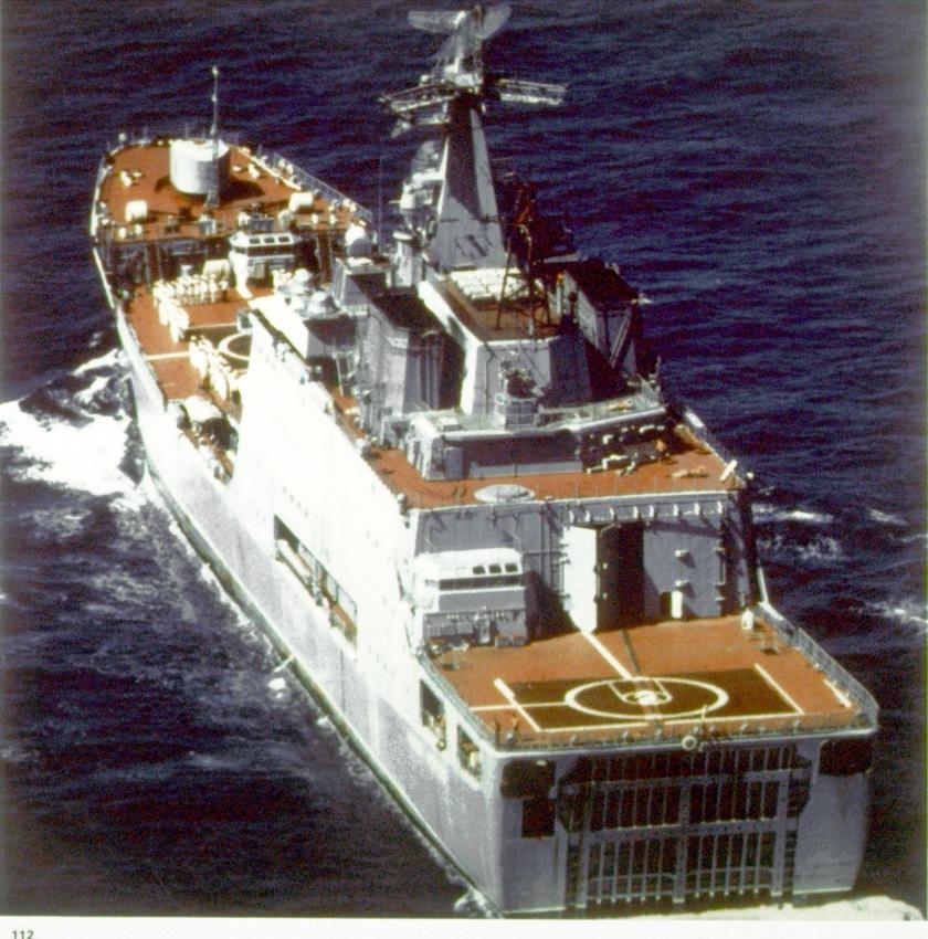 DD-ST-86-06700