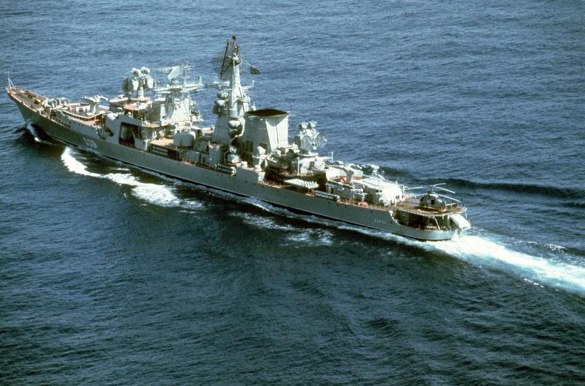 DN-ST-86-11183