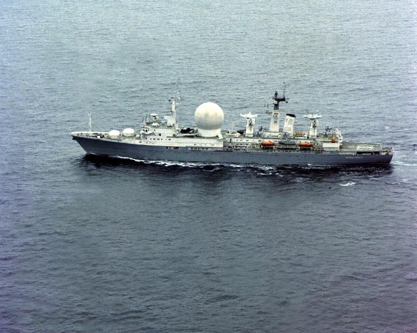 DN-SC-91-01135
