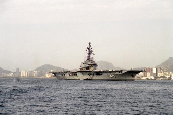 DN-SC-91-01809