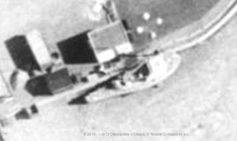 R-103 Bras d'Or-Baddeck CITY OF OTTAWA GEO