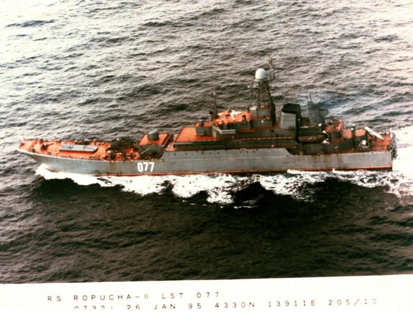 N1401-SCN-1/95-004