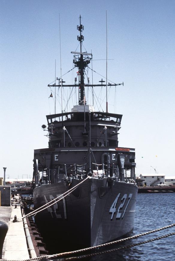DN-ST-82-10504