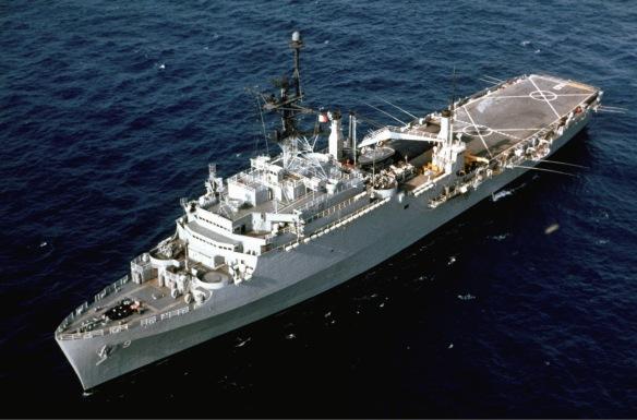 DN-SC-85-08314