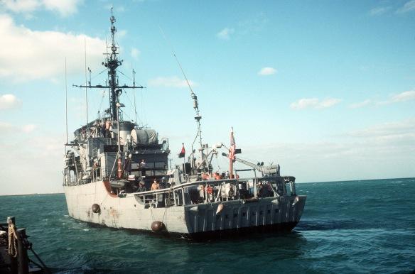 DN-ST-89-08735