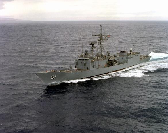 DN-SC-85-07089