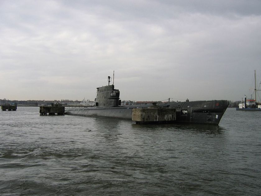 B-80_Soviet_submarine_Amsterdam
