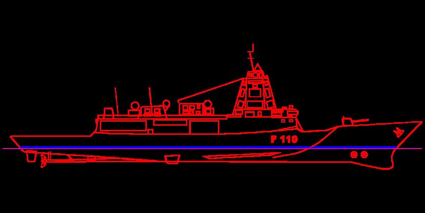 img_0976