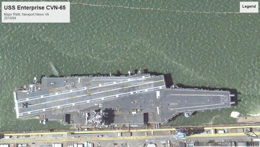 USS Enterprise CVN-65 Hampton Roads 2010.jpg